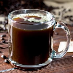 Libbey Warm Mug 385ml 1P