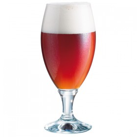 [Durobor] Sevilla 맥주(쥬스)잔 380ml 6P